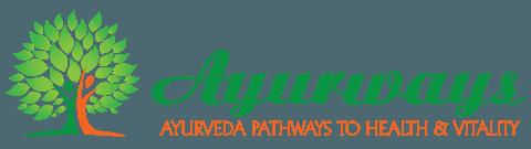 Ayurways